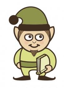 Mental-Elf
