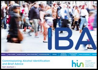 IBA commissioning toolkit