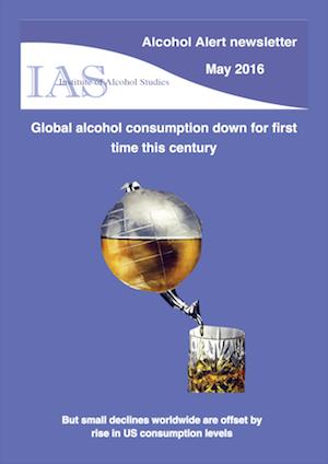 IAS Alert May 2016
