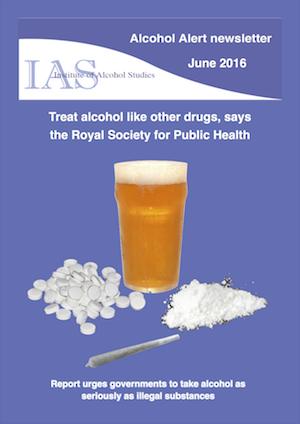 IAS alert June 2016