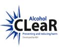 ALC-CLeaR-logo-sq