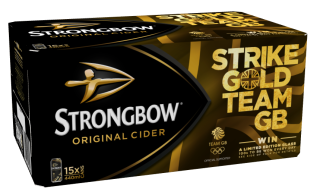 Strongbow Team GB.jpg 2