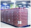 supermarket booze