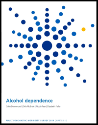 APMS 2014 alcohol chapter 10