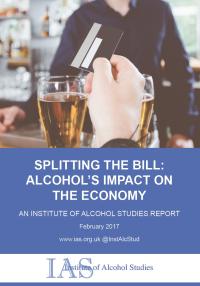 IAS economy 2017