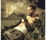 Adam-jensen-video-games-photo-u1