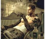 Adam-jensen-video-games-photo-u1