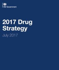 Drug Strategy 2017