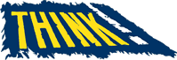 THINK_logo