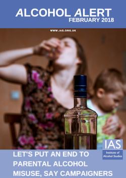 IAS Alert Feb 2018