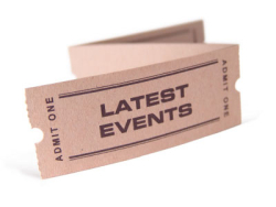 Latest-events-image