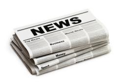News2