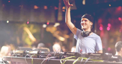 The-Swedish-DJ-Avicii-Found-Dead