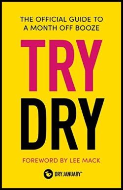 Dry Jan book