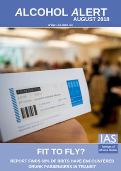 IAS alert Aug 2018