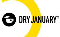 Dry January R