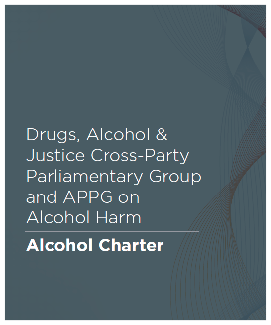 Alcohol Policy UK: Alcohol campaigns
