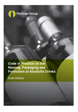 5a14b2edb36e7 Portman Group release new code of practice  labelling changes ahead ...