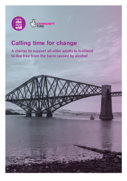 DWAW calling time for change