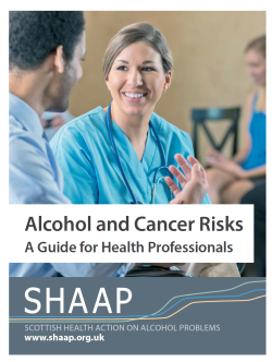 SHAAP cancer guide