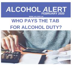 IAS Alert Feb 2020v2