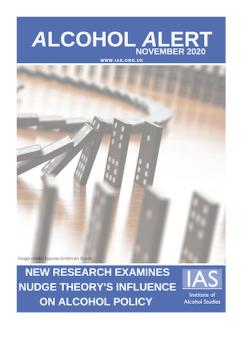 IAs Nov