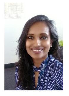 Samanthika